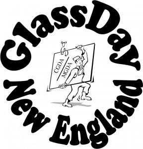 GDNE logo